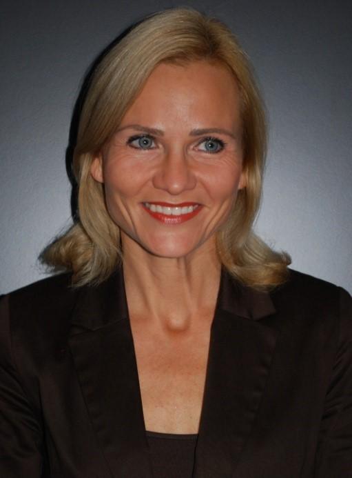 Dr. Sabine Kaden Rechtsanwältin für Mietrecht und Erbrecht in Seligenstadt